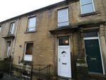 Thumbnail for sale in Wakefield Road, Sowerby Bridge