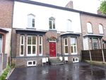 Thumbnail to rent in Greenfield Road, Liverpool, Merseyside