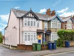 Thumbnail for sale in Windmill Road, Headington