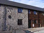 Thumbnail to rent in 3, Spoonley Barns, Llansantffraid, Llansantffraid, Powys