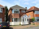 Thumbnail for sale in Hampden Road, High Wycombe