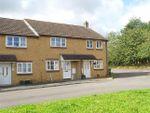 Thumbnail to rent in Lampreys Lane, South Petherton