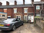 Thumbnail to rent in 25A Russell Street, Leek, Staffordshire