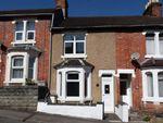 Thumbnail to rent in Stanier Street, Swindon