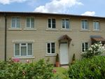 Thumbnail to rent in Sonning Gardens, Hampton