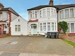 Thumbnail for sale in Berkshire Gardens, Palmers Green