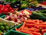 Thumbnail for sale in Fruiterers & Greengrocery BD17, West Yorkshire