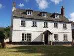 Thumbnail to rent in Monmouth Avenue, Topsham, Exeter