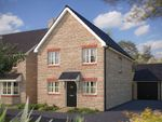 "Thumbnail to rent in ""The Hailes"" at Gotherington Lane, Bishops Cleeve, Cheltenham"