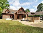 Thumbnail for sale in Standen Close, Felbridge, West Sussex