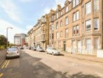 Thumbnail to rent in Albion Road, Easter Road, Edinburgh