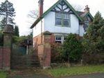 Property history Church Lane, Pannal, Harrogate HG3