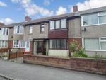 Thumbnail to rent in Alexandra Road, Ashington