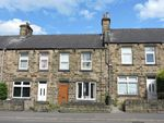 Thumbnail for sale in Sheffield Road, Birdwell, Barnsley