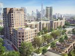 Thumbnail to rent in South Garden Mansions, Elephant Park, Elephant And Castle, London.