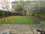Thumbnail to rent in Bolster Grove, Crescent Rise, London
