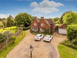Thumbnail for sale in Merle Common Road, Oxted