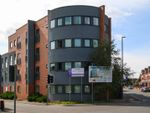 Thumbnail for sale in Old Church Court, Weaste Road, Salford