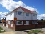 Thumbnail to rent in The Drive, Horley
