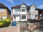 Thumbnail for sale in Roxeth Green Avenue, South Harrow