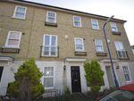 Thumbnail to rent in Saffron Close, Maidstone
