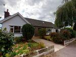 Thumbnail to rent in Dan Y Graig, Rhiwbina, Cardiff