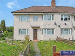 Thumbnail to rent in Rostrevor Gardens, Southall, Middlesex