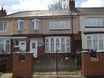 Thumbnail to rent in Belvedere Road, Birchwood, Middlesbrough