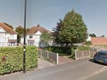 Thumbnail for sale in Coleshill Road, Sutton Coldfield, Three Bedroom Semi Detached House