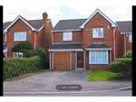 Thumbnail to rent in Monro Place, Epsom