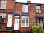 Thumbnail to rent in Broxholme Road, Sheffield
