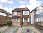 Thumbnail for sale in Park Drive, London