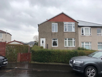 Thumbnail for sale in 17 Keppel Drive, Kings Park, Glasgow