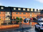 Thumbnail to rent in Stratton Road, Marshgate, Swindon
