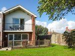 Thumbnail to rent in Waterside, Corton, Lowestoft