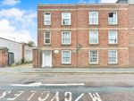 Thumbnail to rent in Newport, Isle Of Wight, .