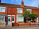 Thumbnail to rent in Main View, Doncaster
