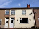 Thumbnail to rent in Lamb Terrace, West Allotment, Newcastle Upon Tyne