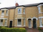 Thumbnail to rent in Marlborough Avenue, Hull