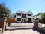 Thumbnail for sale in Chislehurst Road, Petts Wood, Orpington, Kent