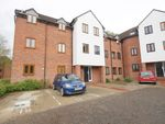 Thumbnail for sale in Mill Court, Braintree