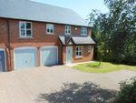 Thumbnail to rent in Waybutt Lane, Balterley, Crewe