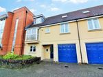 Thumbnail for sale in Strathearn Drive, Westbury-On-Trym, Bristol