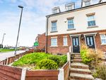 Thumbnail to rent in Redhill Avenue, Kendray, Barnsley