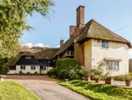 Thumbnail for sale in Hambledon Road, Hambledon, Hampshire