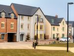 Thumbnail for sale in 21 St Johns Walk, Lawley Village, Telford