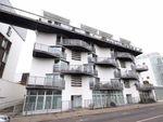 Thumbnail to rent in Greendyke Street, Glasgow