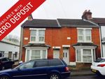 Thumbnail to rent in Clausentum Road, Southampton