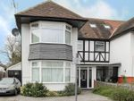 Thumbnail to rent in Hillside Drive, Edgware