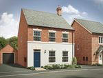 """Thumbnail to rent in """"The Stanbrook I"""" at Davidsons At Wellington Place, Leicester Road, Market Harborough"""